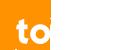 Thiết kế website tại Hải Phòng – Thiết kế web chuẩn SEO
